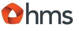 PM Providers Delivers Hosted WorkEngine Solution for HMS