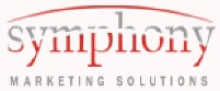 PM Providers delivers Project Server for Symphony Marketing