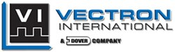 PM Providers Delivers EPMLive's WorkEngine for Vectron International