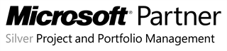 Microsoft Silver Project and Portfolio Partner.png